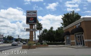 918 W Intl Speedway Boulevard, Daytona Beach, FL 32114