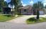1621 Yellow Brick Road, Astor, FL 32102