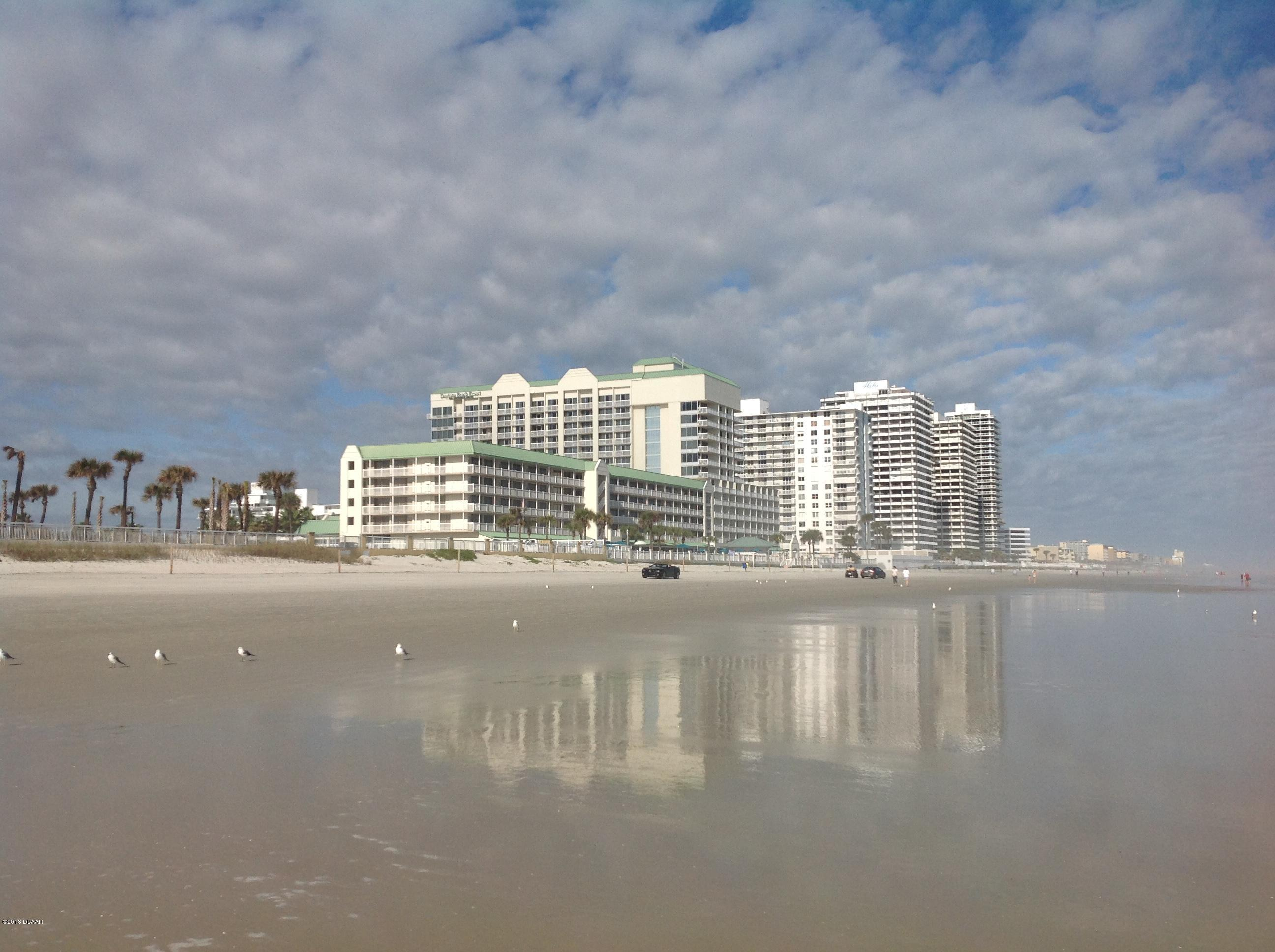 Details for 2700 Atlantic Avenue 501, Daytona Beach, FL 32118
