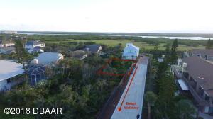 39 Ponce Inlet Key Lane, Ponce Inlet, FL 32127