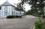 815 Beville Road, B, South Daytona, FL 32119