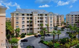 400 Cinnamon Beach Way, 335, Palm Coast, FL 32137