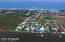 228 Ocean Palm Drive, Flagler Beach, FL 32136