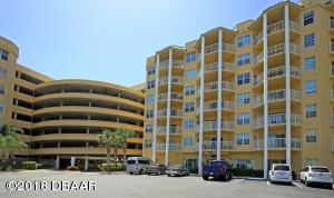 4670 Links Village Drive, C105, Ponce Inlet, FL 32127