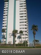2800 N Atlantic Avenue, 608, Daytona Beach, FL 32118
