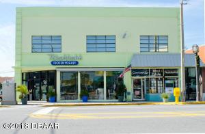 206 N Beach Street, 206, Daytona Beach, FL 32114