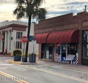 744 Main Street, Daytona Beach, FL 32118