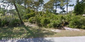 0 Hickory Street, Port Orange, FL 32127