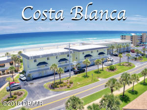 4791 S Atlantic Avenue, 6, Ponce Inlet, FL 32127
