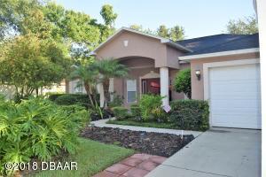 618 Cypress Oak Circle, DeLand, FL 32720