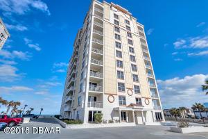 2071 S Atlantic Avenue, 105, Daytona Beach Shores, FL 32118