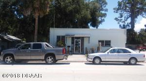 108 E Park Avenue, Edgewater, FL 32132