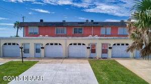 2800 Ocean Shore Boulevard, 3, Ormond Beach, FL 32176