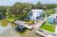 193 Hazelwood River Road, Edgewater, FL 32141