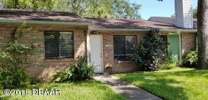 1569 Hancock Lane, Holly Hill, FL 32117