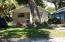 200 Kingston Avenue, Daytona Beach, FL 32114