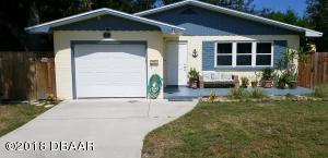 457 Tarragona Way, Daytona Beach, FL 32114
