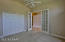 1156 Kilkenny Lane, Ormond Beach, FL 32174
