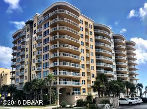 3703 S Atlantic Avenue, 504, Daytona Beach Shores, FL 32118