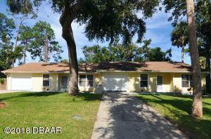 5116 Isabelle Avenue, Port Orange, FL 32127