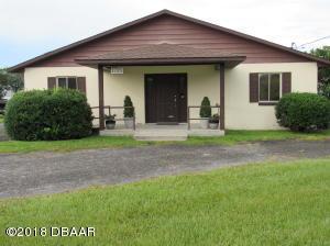 1725 Lexington Avenue, DeLand, FL 32724