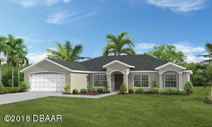 119 Beacon Mill Lane, Palm Coast, FL 32137