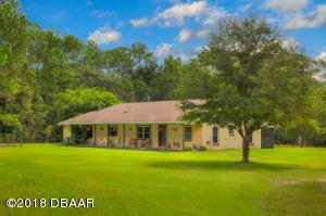 1355 Lakeview Drive, DeLand, FL 32720
