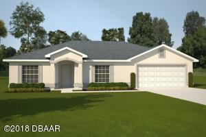 14 Praver Lane, Palm Coast, FL 32164