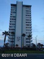 2800 N Atlantic Avenue, 1211, Daytona Beach, FL 32118
