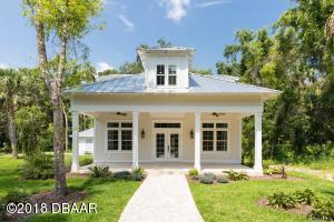 5114 N Ocean Shore Boulevard, Palm Coast, FL 32137