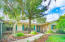 Waterfront Home in Deland FL