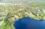 1320 Trail By The Lake, DeLand, FL 32724