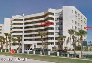 4535 S Atlantic Avenue, 2506, Ponce Inlet, FL 32127