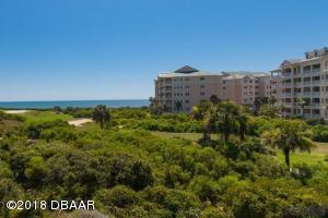 400 Cinnamon Beach Way, 365, Palm Coast, FL 32137
