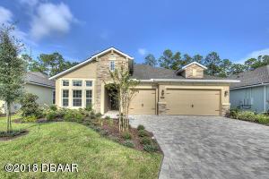 908 Creekwood Drive, Ormond Beach, FL 32174