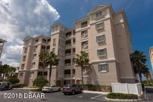 400 N Cinnamon Beach Way, 323, Palm Coast, FL 32137