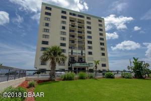 1513 Ocean Shore Boulevard, 8B, Ormond Beach, FL 32176