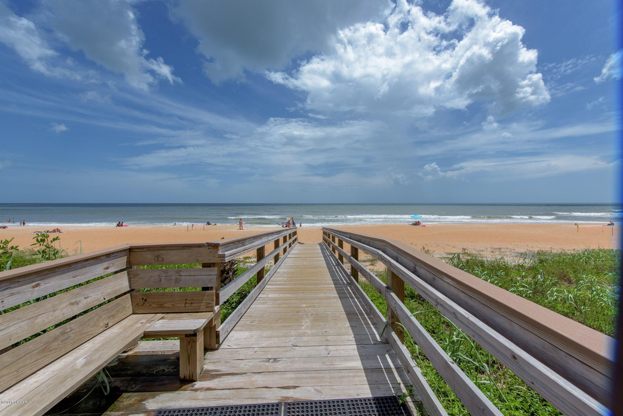 1513 Ocean Shore Boulevard 8b
