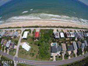 0 S Atlantic Avenue, New Smyrna Beach, FL 32169