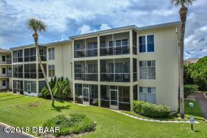 717 S Beach Street, 101C, Daytona Beach, FL 32114