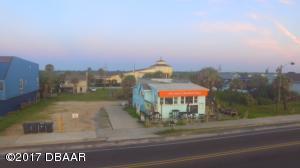909 N Ocean Shore Boulevard, Flagler Beach, FL 32136