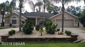 15 Woodguild Place, Palm Coast, FL 32164