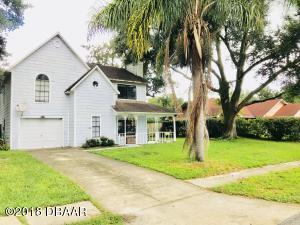 3360 George Sauls Street, Deltona, FL 32738