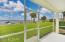 715 S Beach Street, 103D, Daytona Beach, FL 32114