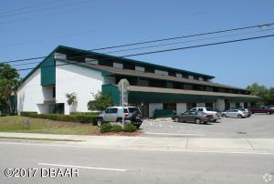 533 N Nova Road, Ormond Beach, FL 32174