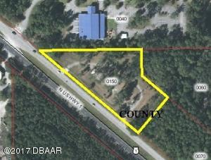 0 N U.S. Highway 1, Ormond Beach, FL 32174