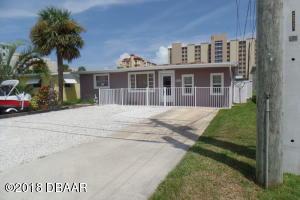 3825 Cardinal Boulevard, Port Orange, FL 32127