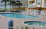 3811 S Atlantic Avenue, 101, Daytona Beach Shores, FL 32118