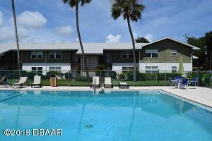 840 Center Avenue, 5, Holly Hill, FL 32117