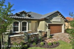 114 Via Roma, Ormond Beach, FL 32174